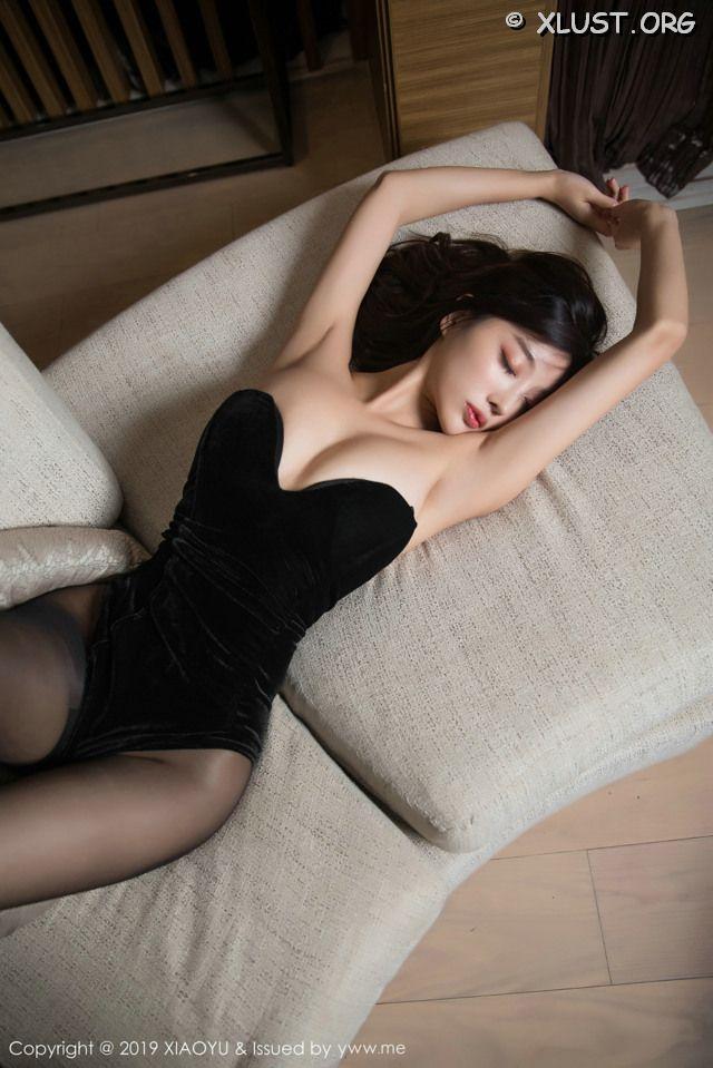 XLUST.ORG XiaoYu Vol.012 029