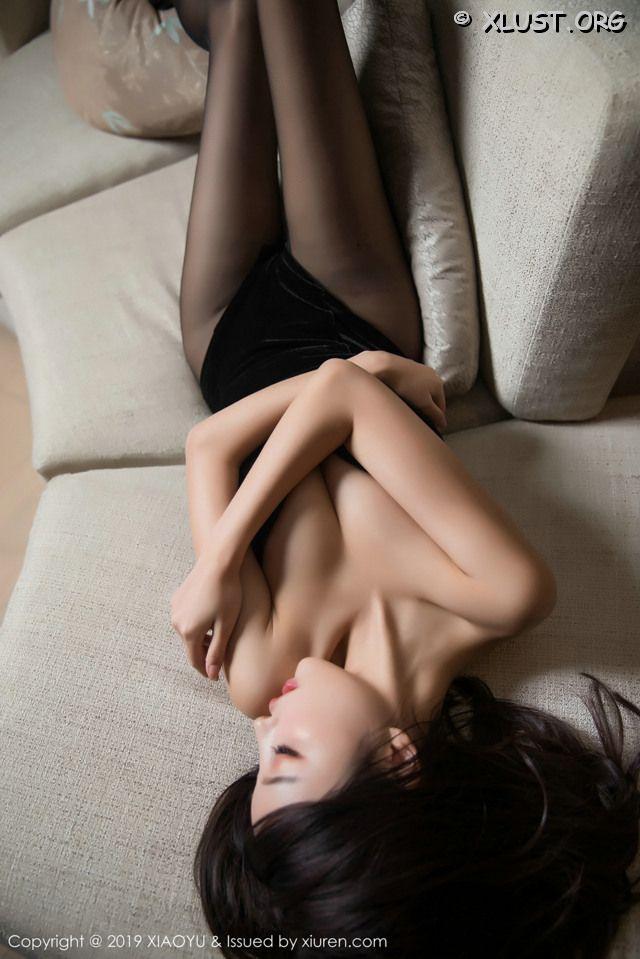 XLUST.ORG XiaoYu Vol.012 033