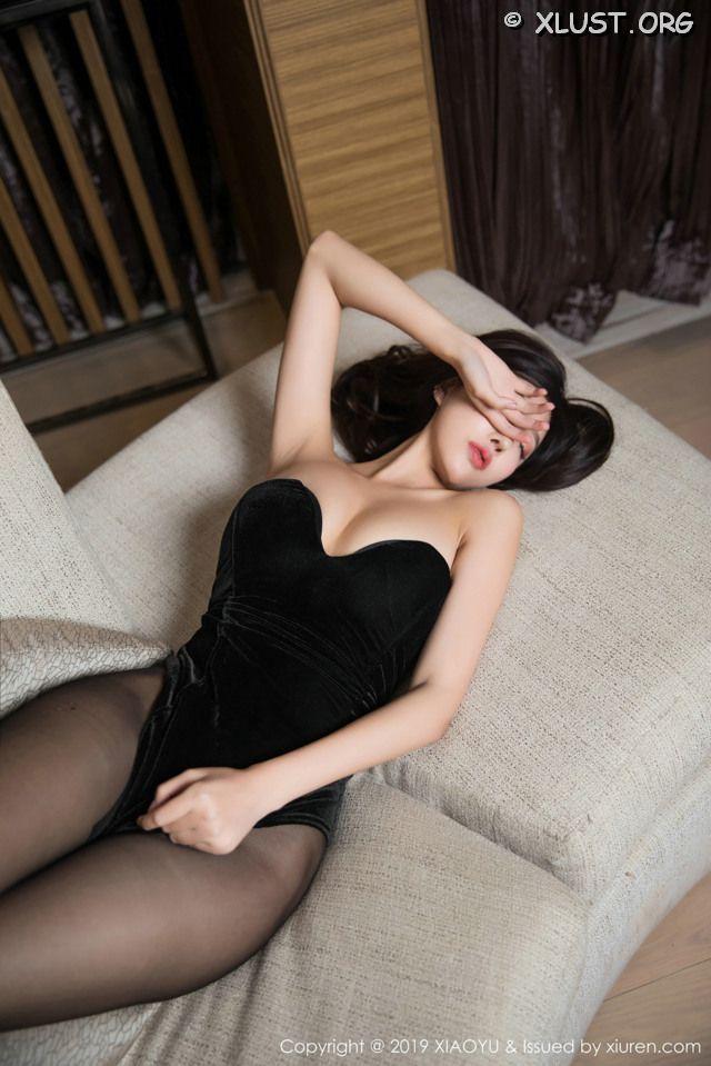 XLUST.ORG XiaoYu Vol.012 036