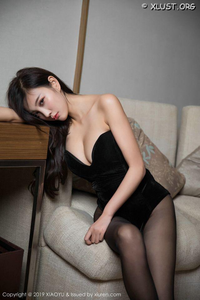 XLUST.ORG XiaoYu Vol.012 045