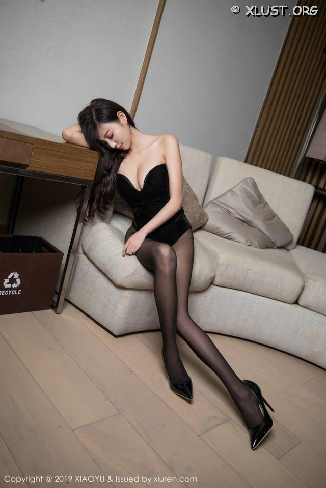 XLUST.ORG XiaoYu Vol.012 046