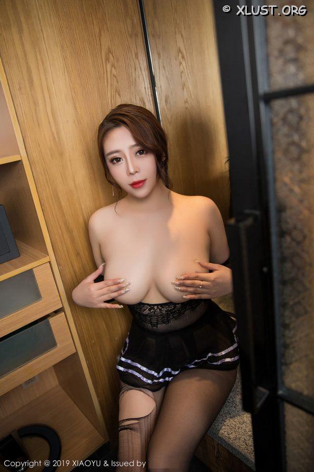 XLUST.ORG XiaoYu Vol.016 013