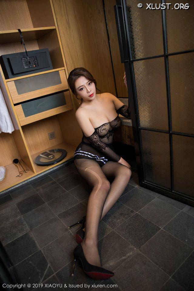 XLUST.ORG XiaoYu Vol.016 022
