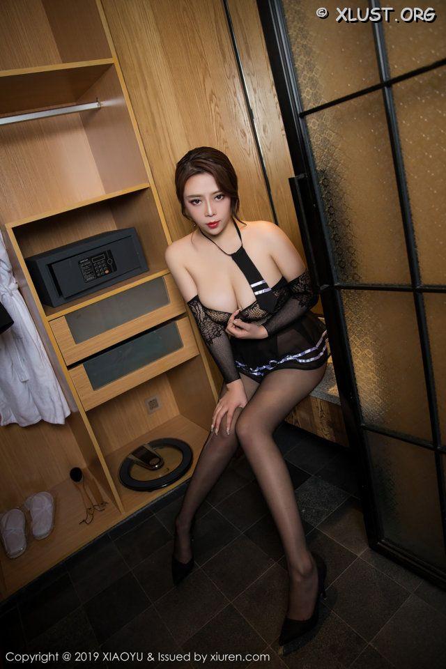 XLUST.ORG XiaoYu Vol.016 029