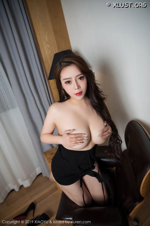 XLUST.ORG XiaoYu Vol.016 040
