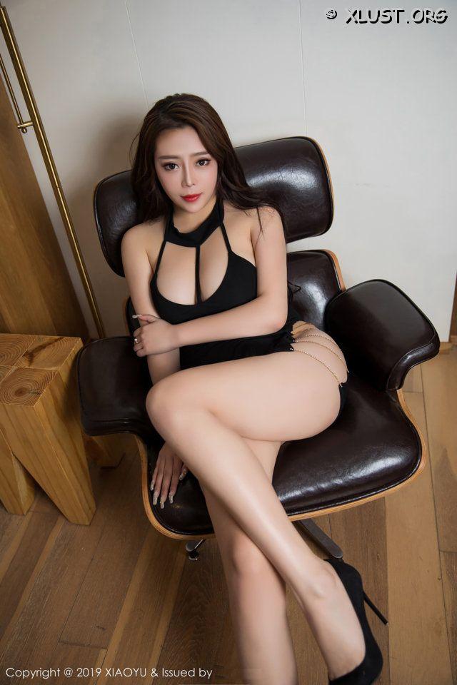 XLUST.ORG XiaoYu Vol.016 046