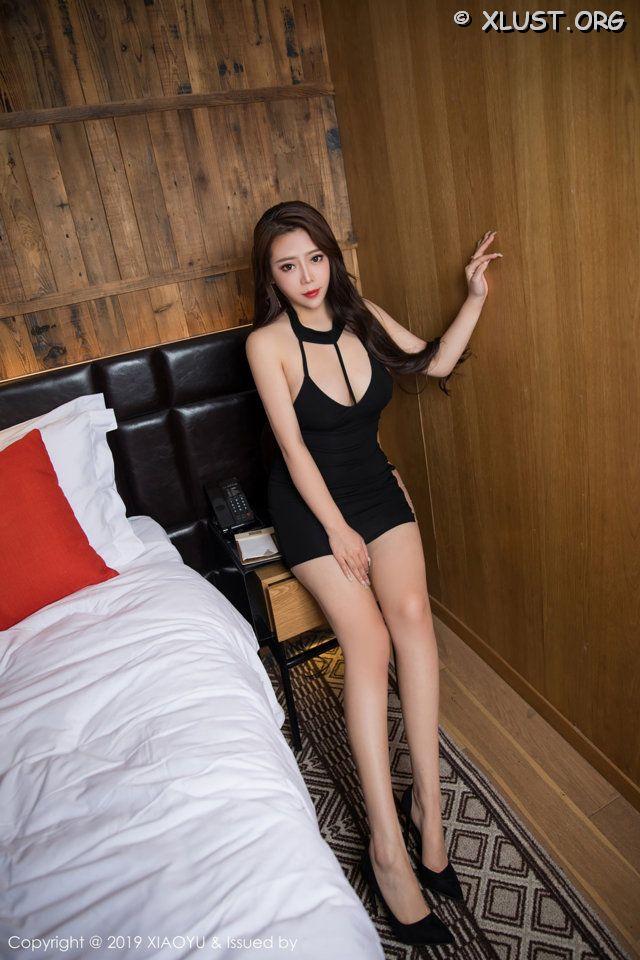 XLUST.ORG XiaoYu Vol.016 048