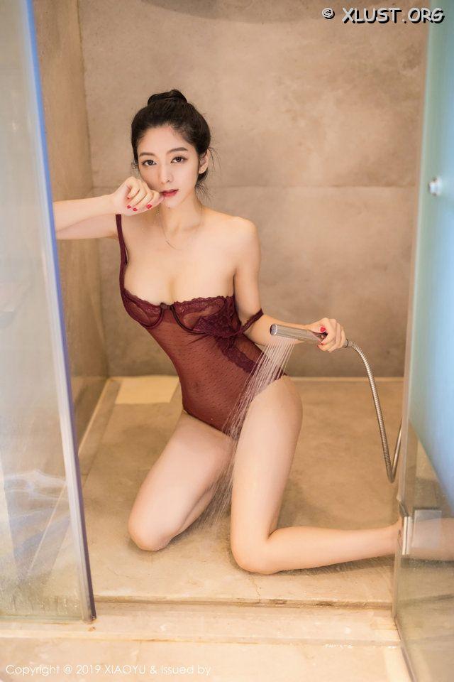 XLUST.ORG XiaoYu Vol.017 029