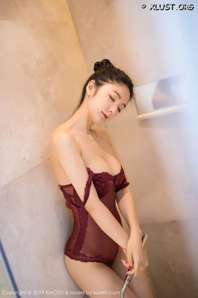 XLUST.ORG XiaoYu Vol.017 037