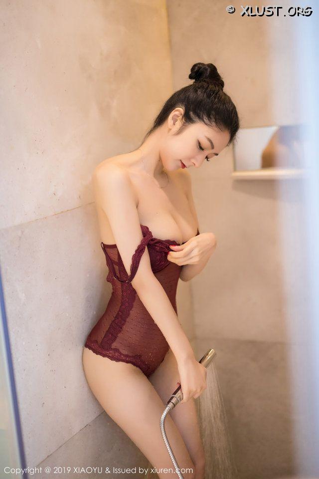 XLUST.ORG XiaoYu Vol.017 039