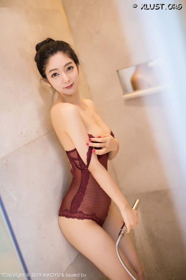 XLUST.ORG XiaoYu Vol.017 041