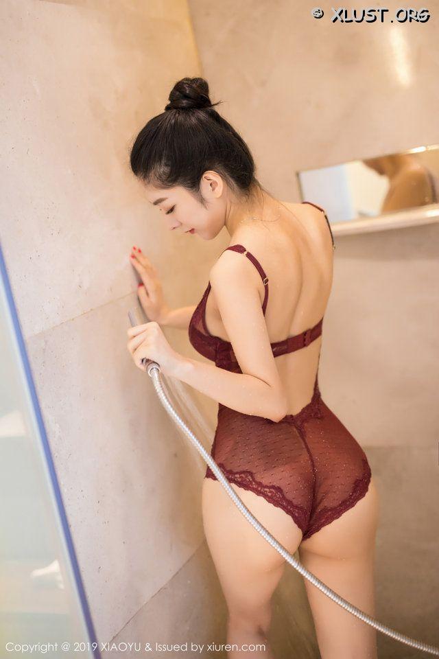 XLUST.ORG XiaoYu Vol.017 046