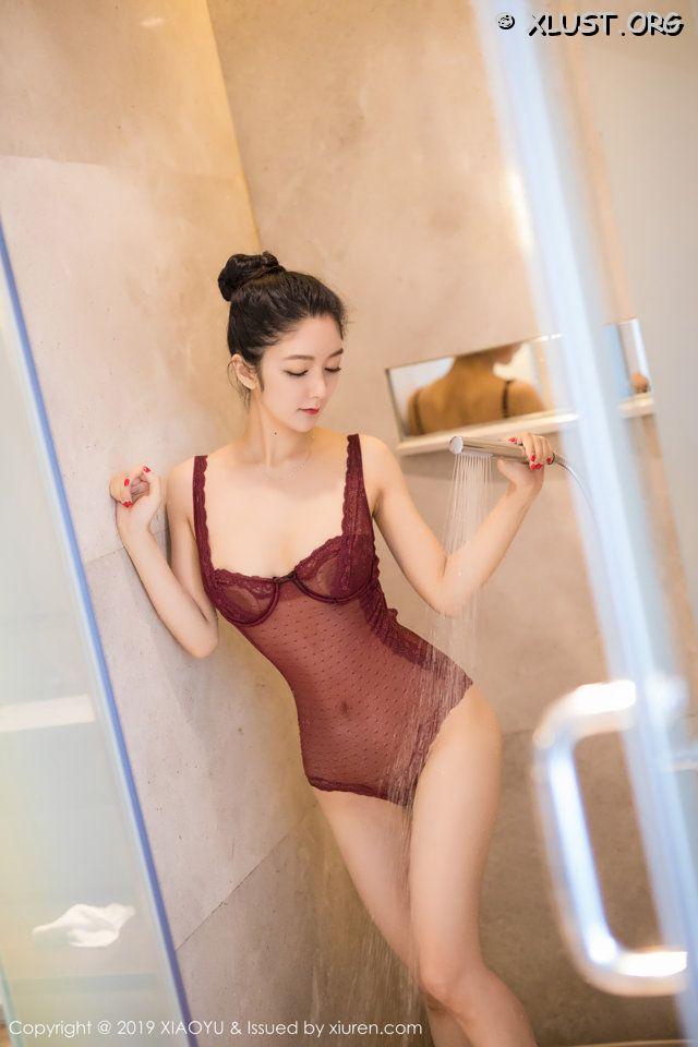 XLUST.ORG XiaoYu Vol.017 049