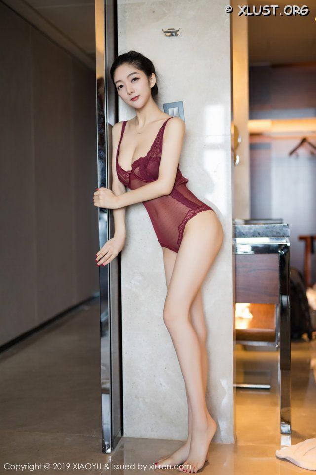 XLUST.ORG XiaoYu Vol.017 061