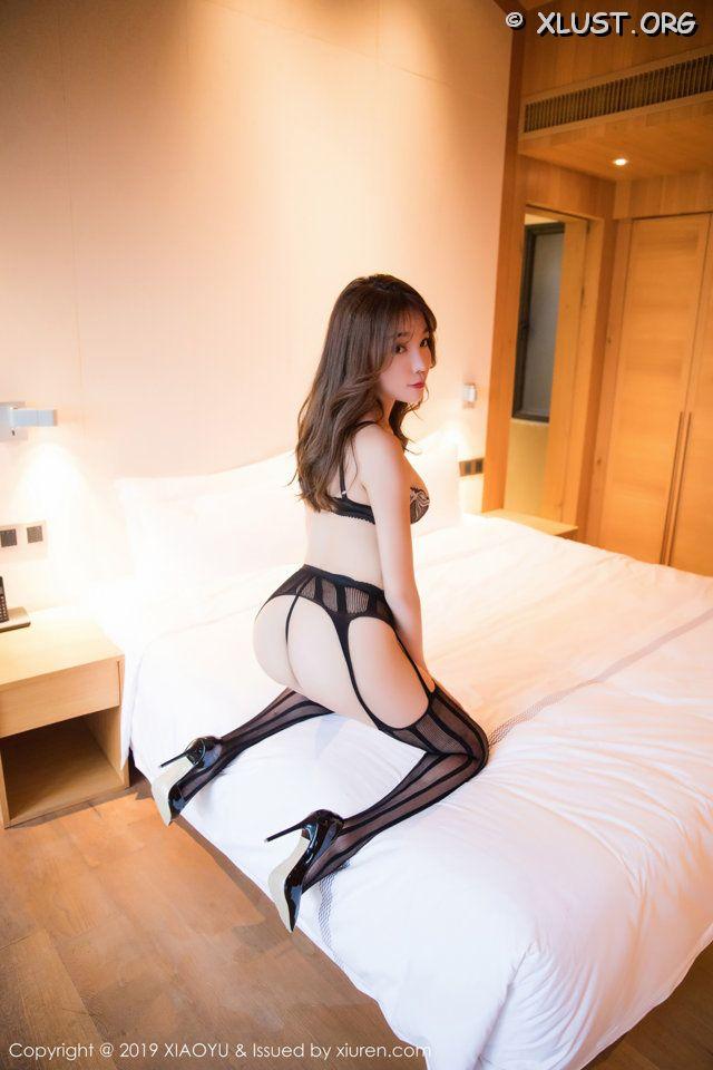 XLUST.ORG XiaoYu Vol.018 022