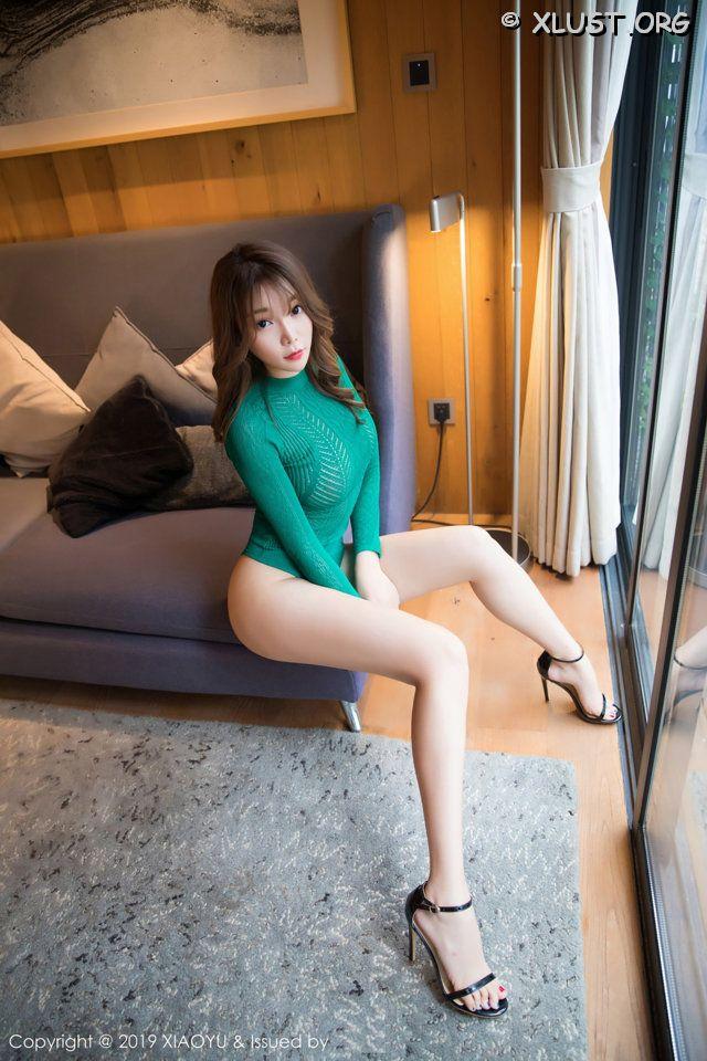 XLUST.ORG XiaoYu Vol.018 060