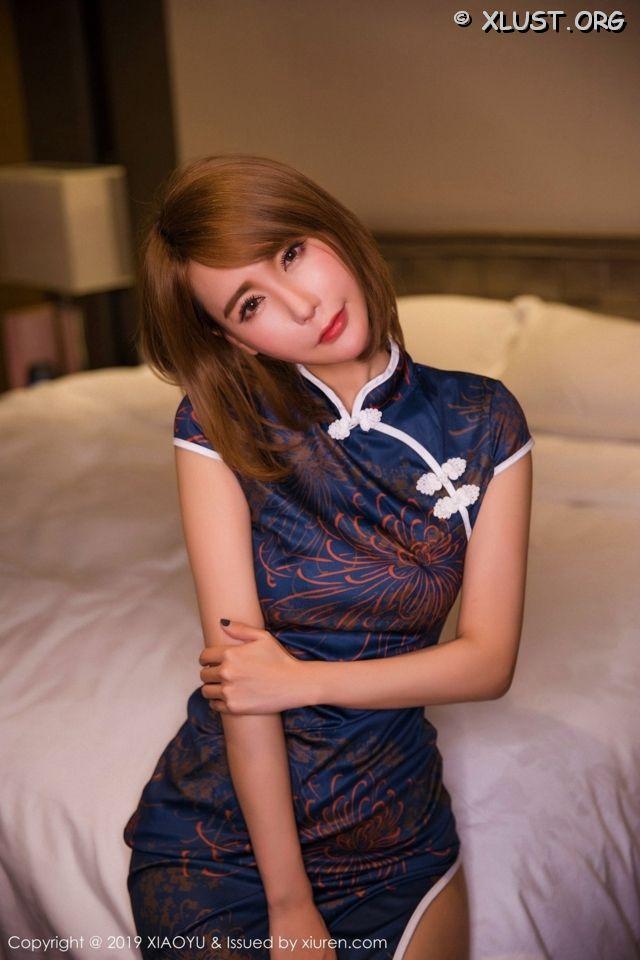 XLUST.ORG XiaoYu Vol.023 029