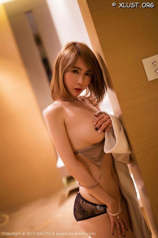 XLUST.ORG XiaoYu Vol.023 031