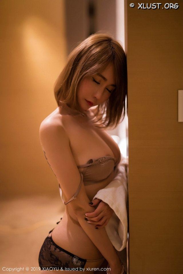 XLUST.ORG XiaoYu Vol.023 032