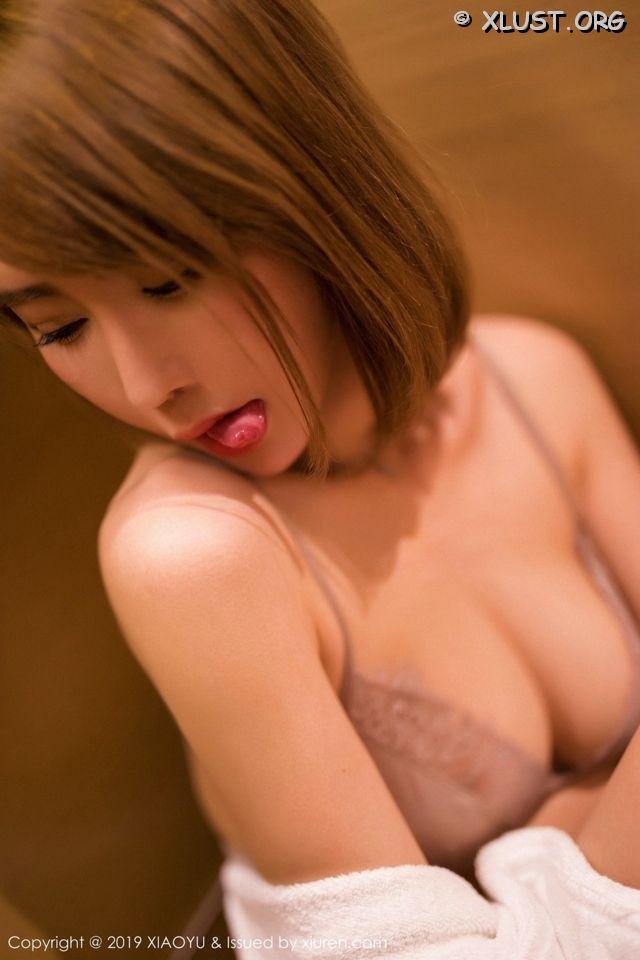 XLUST.ORG XiaoYu Vol.023 038
