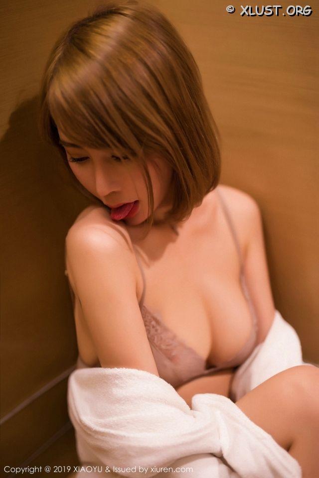 XLUST.ORG XiaoYu Vol.023 039