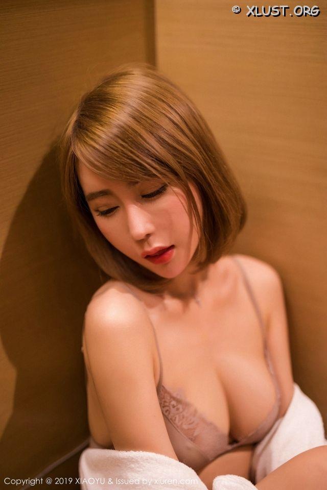 XLUST.ORG XiaoYu Vol.023 041