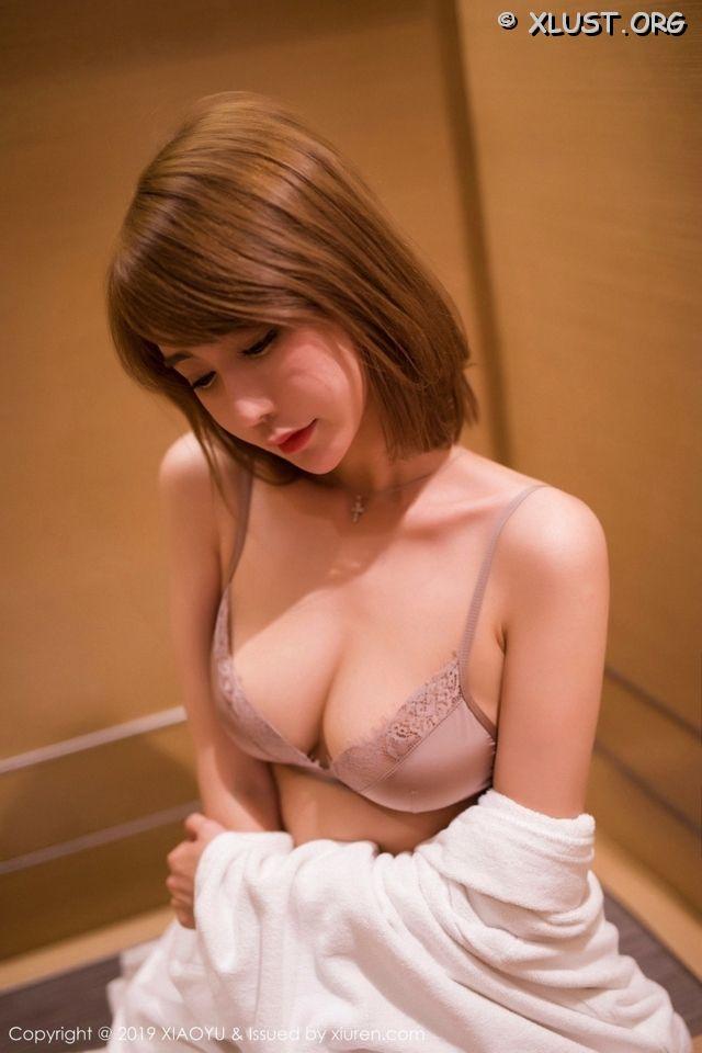 XLUST.ORG XiaoYu Vol.023 045