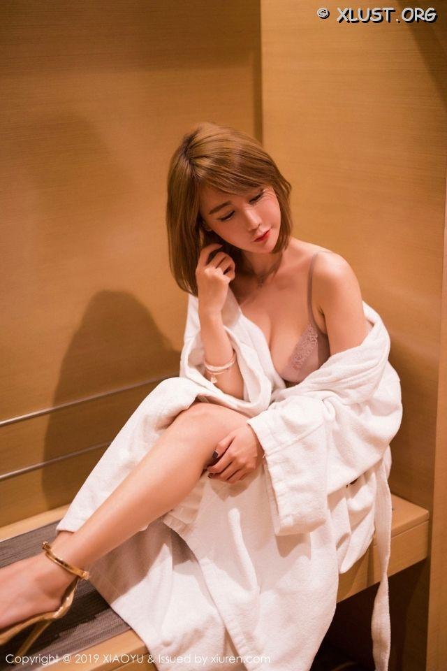XLUST.ORG XiaoYu Vol.023 053