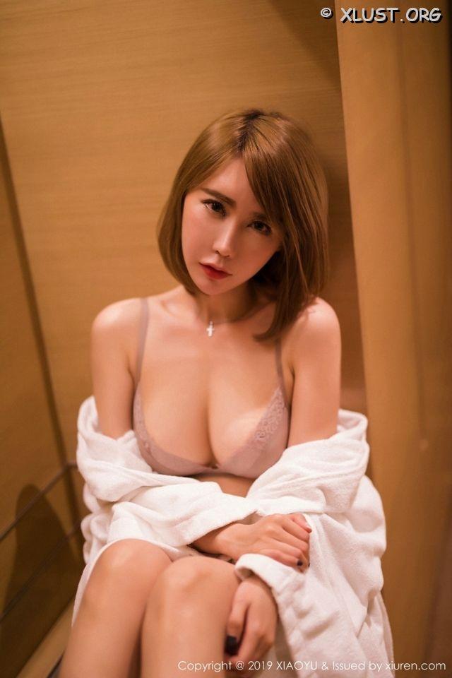 XLUST.ORG XiaoYu Vol.023 061