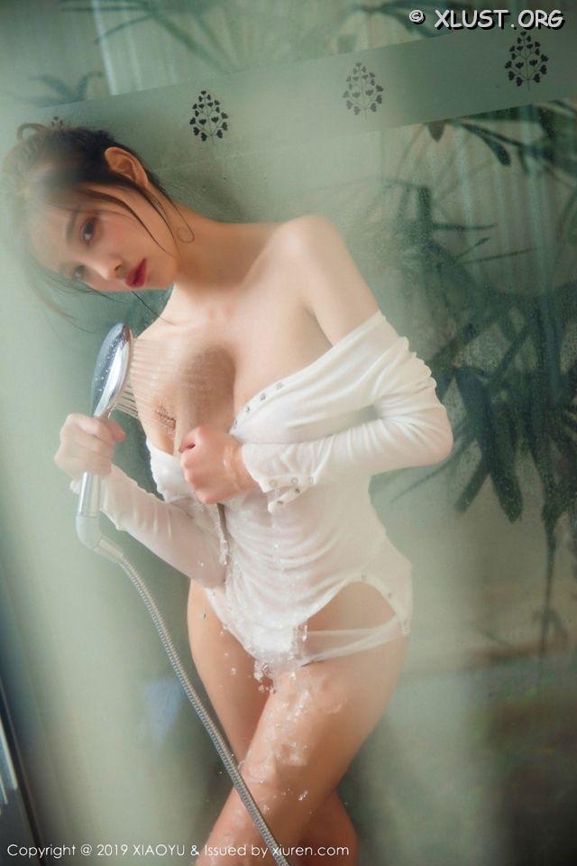 XLUST.ORG XiaoYu Vol.025 009