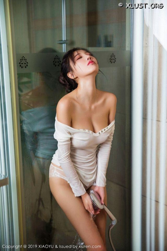XLUST.ORG XiaoYu Vol.025 020