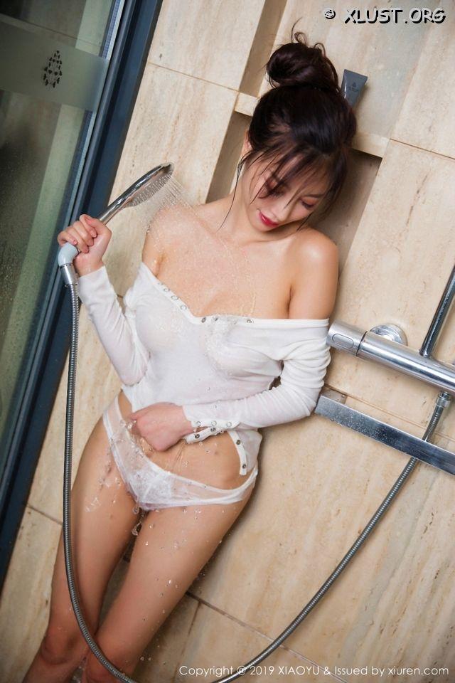 XLUST.ORG XiaoYu Vol.025 021