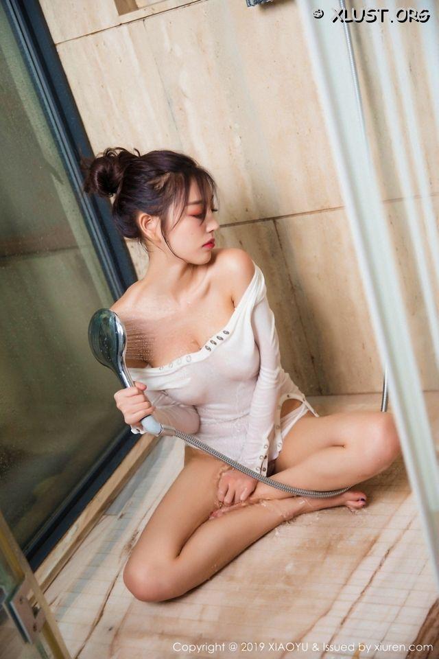 XLUST.ORG XiaoYu Vol.025 032
