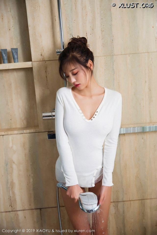 XLUST.ORG XiaoYu Vol.025 058