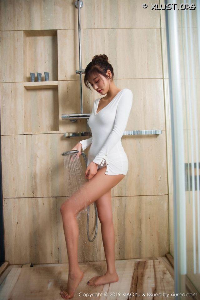 XLUST.ORG XiaoYu Vol.025 059