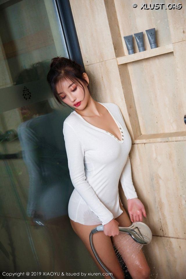 XLUST.ORG XiaoYu Vol.025 065