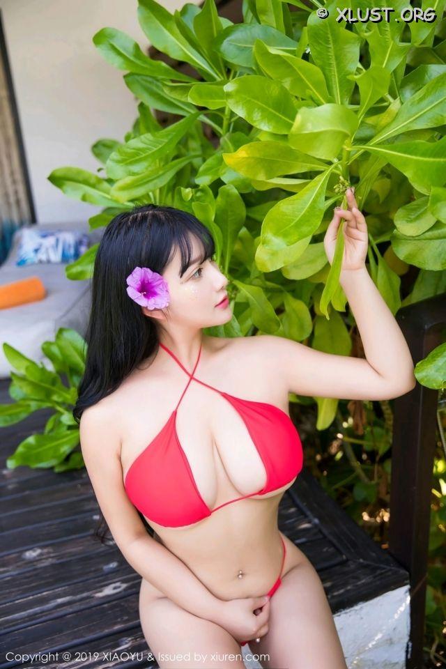 XLUST.ORG XiaoYu Vol.029 035