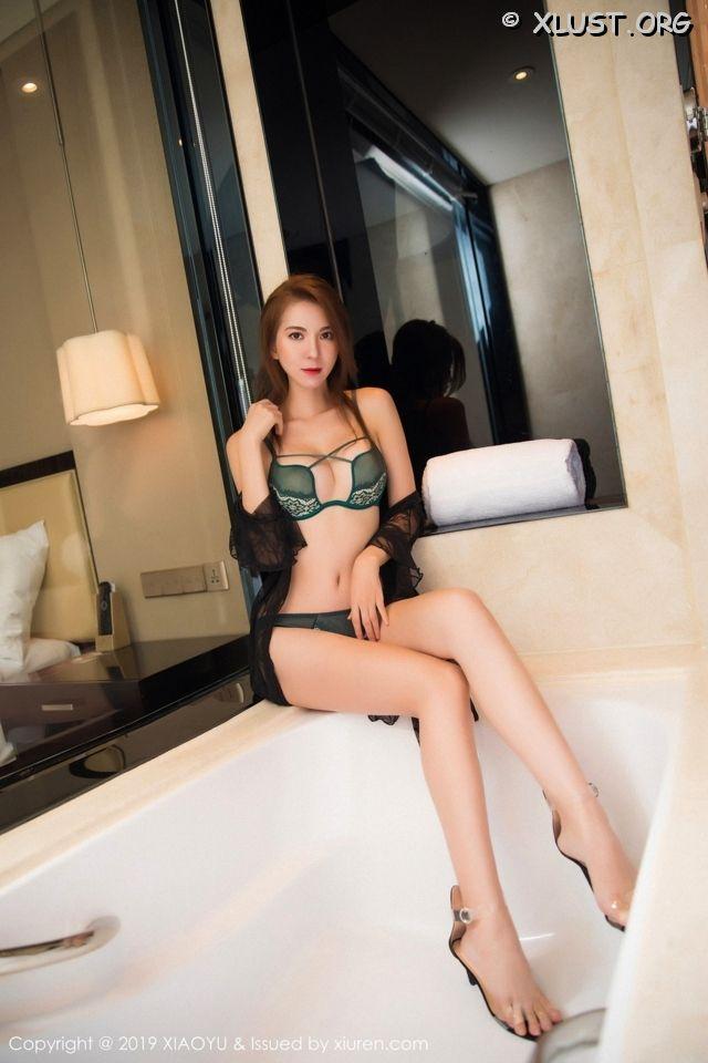XLUST.ORG XiaoYu Vol.033 019