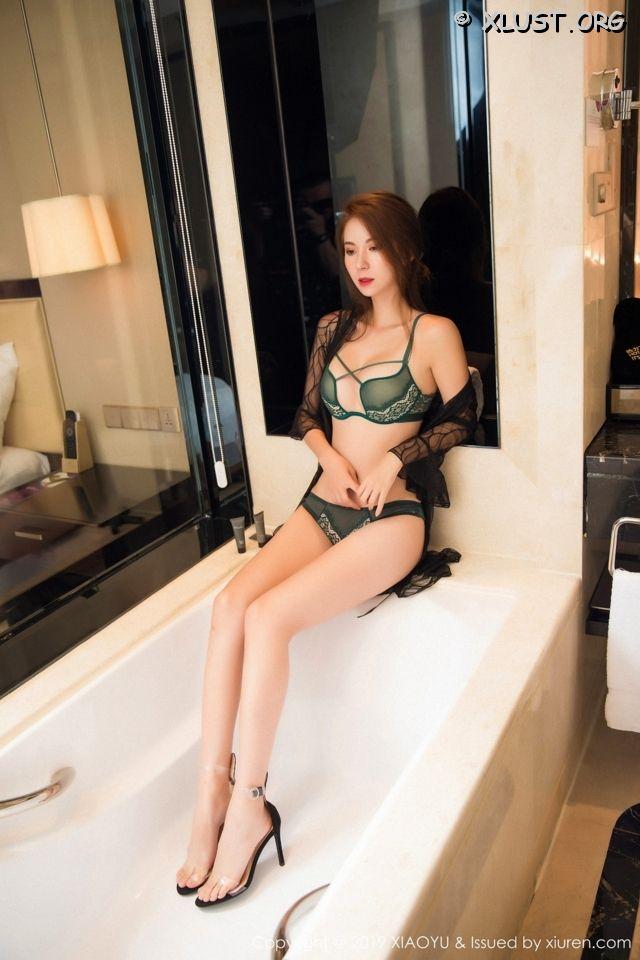 XLUST.ORG XiaoYu Vol.033 023