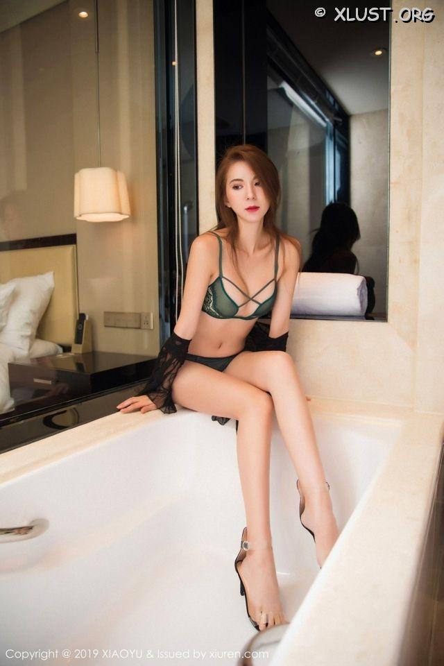 XLUST.ORG XiaoYu Vol.033 028