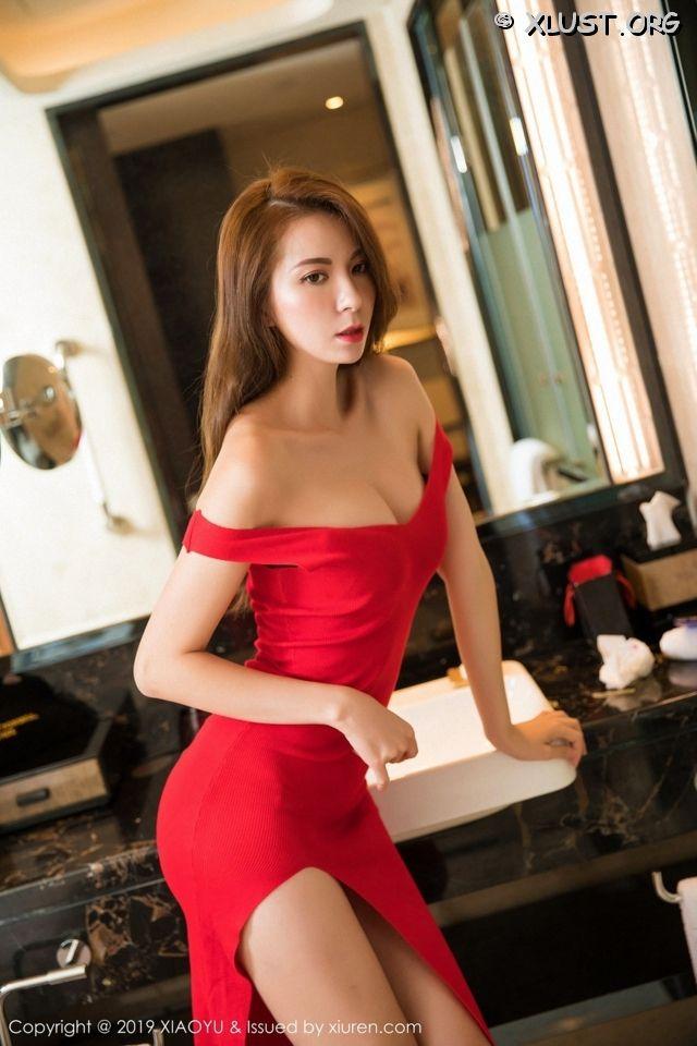 XLUST.ORG XiaoYu Vol.033 041