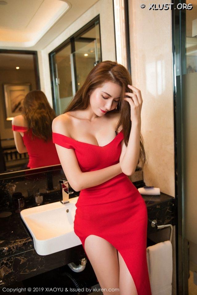 XLUST.ORG XiaoYu Vol.033 042