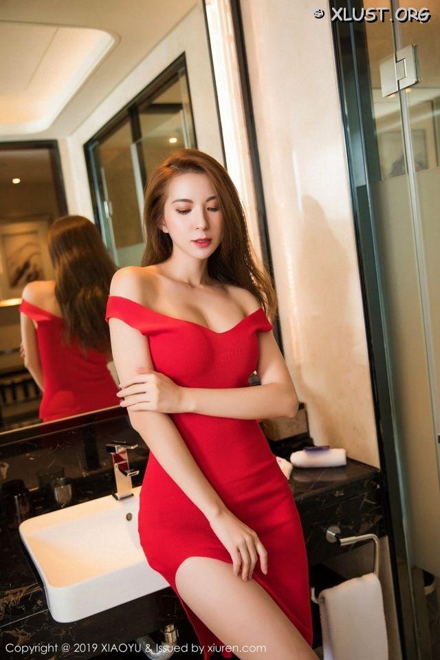 XLUST.ORG XiaoYu Vol.033 044