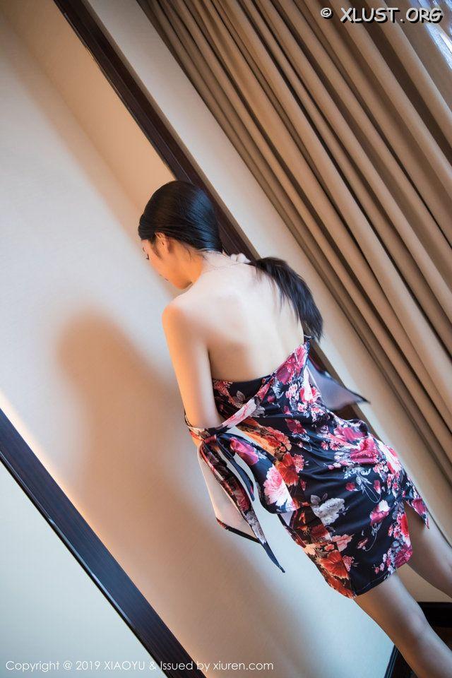 XLUST.ORG XiaoYu Vol.034 014