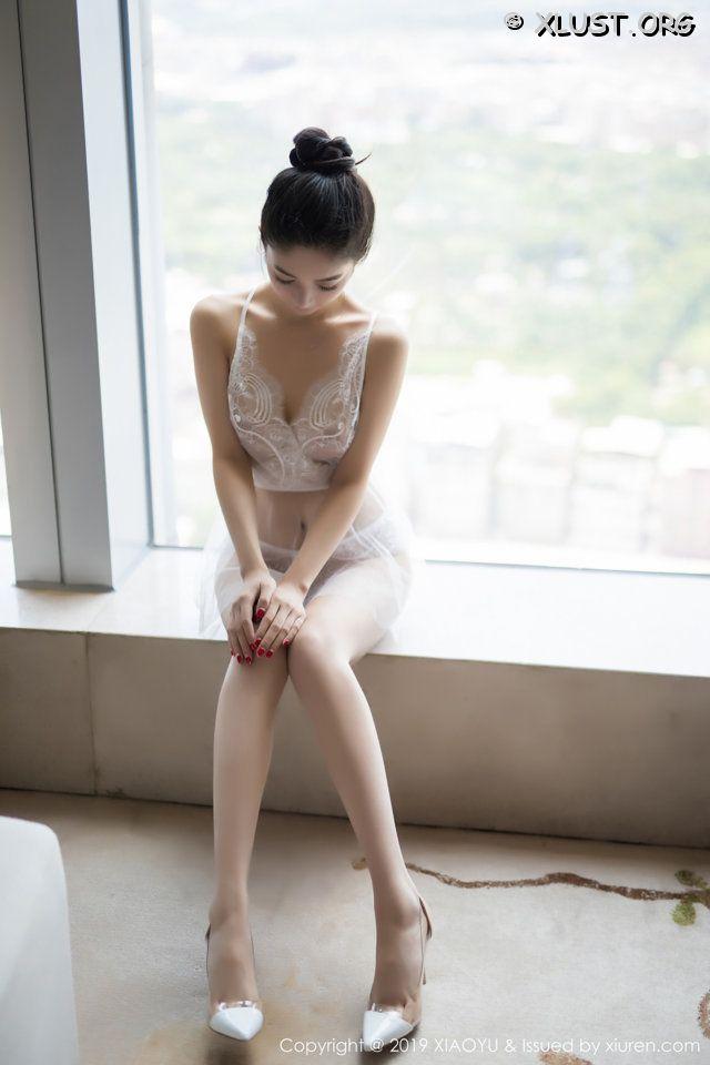 XLUST.ORG XiaoYu Vol.034 030