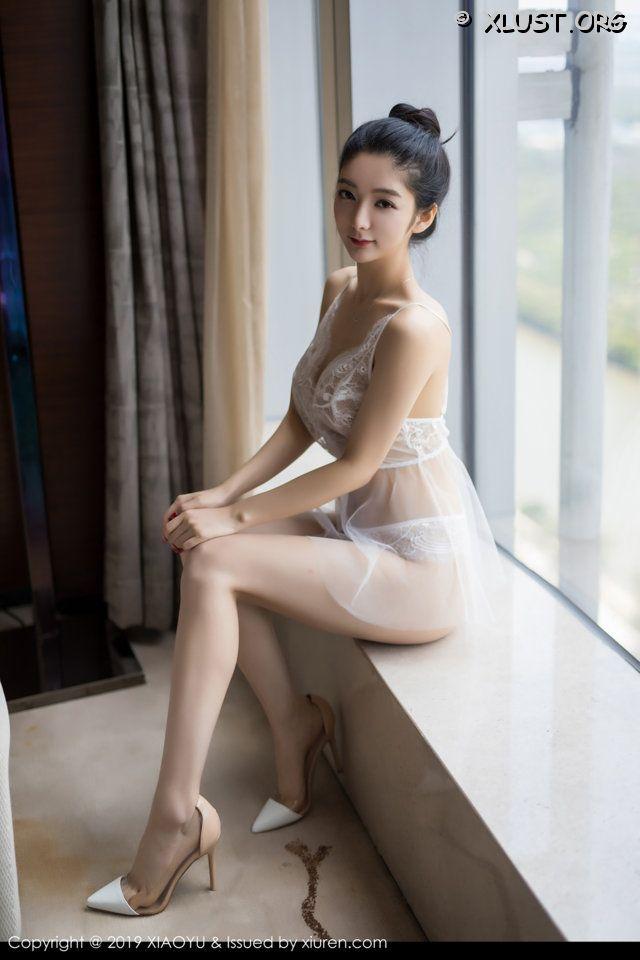 XLUST.ORG XiaoYu Vol.034 032
