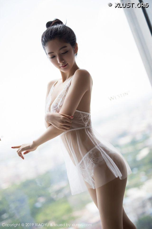 XLUST.ORG XiaoYu Vol.034 033