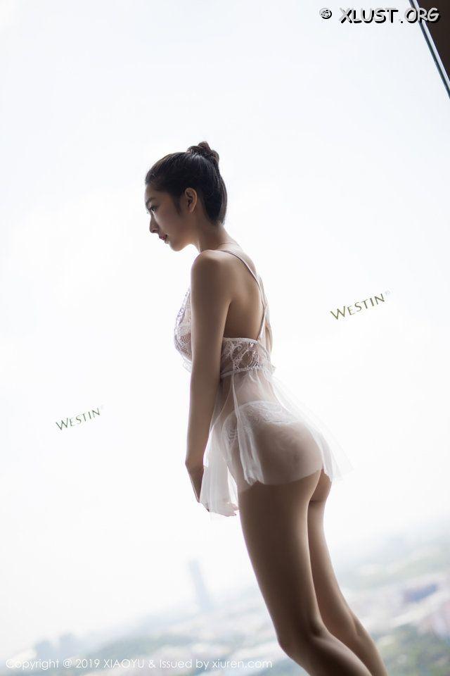XLUST.ORG XiaoYu Vol.034 037