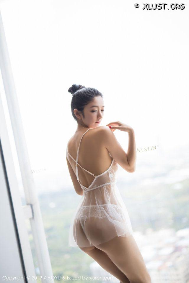 XLUST.ORG XiaoYu Vol.034 044