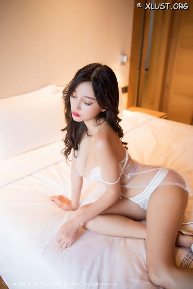 XLUST.ORG XiaoYu Vol.035 004